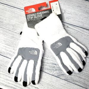 The North Face Denali Thermal Gloves